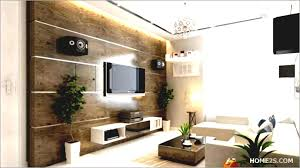 home interior design ideas small living room house new on a budget simple for in india