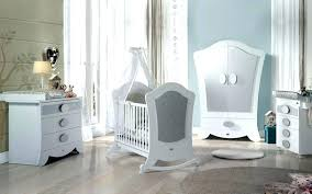 baby girl nursery furniture. Luxury Baby Cribs Designer Nursery Furniture By Style And Comfort Are Guaranteed Elegant Girl