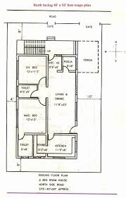 home plan according to vastu elegant 18 new vastu north east facing house plan of home