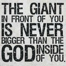 Christian Encouragement Quotes With Pictures Best Of 24 Best Christian Motivational Quotes On Pinterest Bible 24