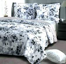 ikea comforter covers duvet sets white scalloped quilt queen white queen quilt set black and white ikea comforter covers duvet