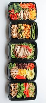 healthy yummy lunch ideas. healthy yummy lunch ideas