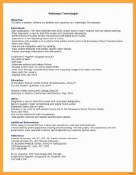 Medical Technology Example 20 Medical Technologist Cover Letter Best Of Resume Example Nuclear