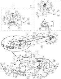 western salt spreader wiring diagram western auto wiring diagram western tornado hopper spreader drive parts on western salt spreader wiring diagram