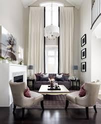Jane Lockhart Interior Design Small Transitional Living Room Formal Style  Decorating Ideas