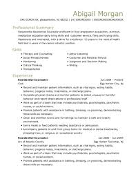 Pit Clerk Sample Resume