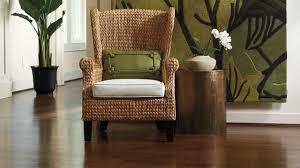 Furniture Grandinroad Furniture