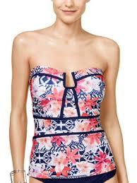 Island Escape Swimwear Size Chart Island Escape Womens Swimwear Walmart Com