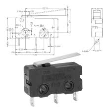 spdt micro switch wiring diagram amico wiring diagram description spdt micro switch wiring diagram amico on wiring diagram on off on switch wiring diagram spdt micro switch wiring diagram amico