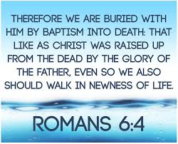 Baptism Quotes New Quotes About Water For Baptism 48 Quotes