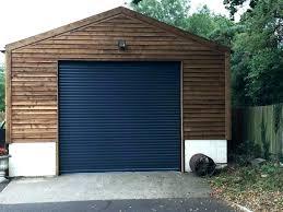 eds garage door eds garage doors eds garage door garage eds eds garage doors ed garage eds garage door