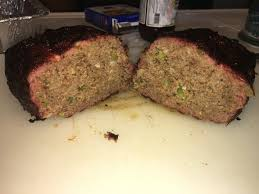According to the usda food safety and inspection service, this is the minimum temperature that should be used when baking turkey. Meatloaf Weber Summit River Daves Place