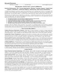 engineering project manager resume engineering project manager resume 83