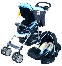 baby boy car seat and stroller combo medium size of baby boy stroller and car seats