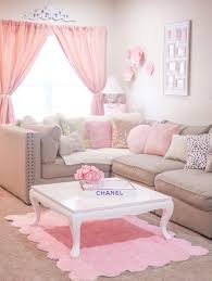 ... Bedroom Ideas About Pink Bedroom Decor On Pinterest Pink Bedrooms Pink  Bedroom Ideas In Bedroom ...