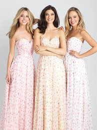wedding dresses bridal bridesmaid formal gowns allure bridals