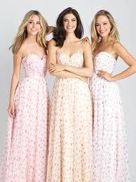 wedding dresses bridal bridesmaid formal gowns allure bridals