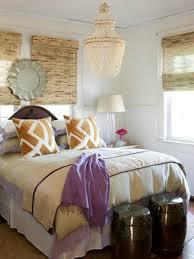 Mirror Ceiling Bedroom Bedroom Decor Modern Bedroom Ceiling Lights With Lamp On Storage