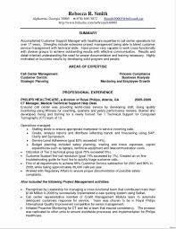 Automotive Service Manager Job Description Resume
