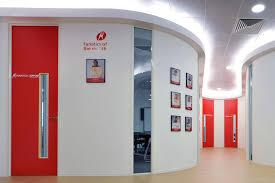 rackspace office morgan lovell. Rackspace Office Morgan. Morgan J Lovell