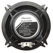 pioneer 6x8 speakers. pioneer ts-g1345r 5.25\ 6x8 speakers )