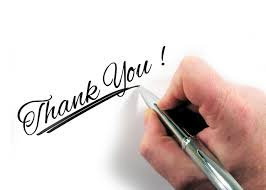 Best Thank You Messages For Your Boss Boca Executive