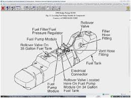 2000 toyota tundra starter relay location cute 99 intrepid starter 2000 toyota tundra starter relay location good 2007 tundra fuel filter wiring diagram of 2000 toyota