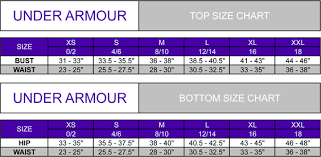 Under Armor Size Chart Cheap Under Armor Hoodie Size Chart Buy Online Off30