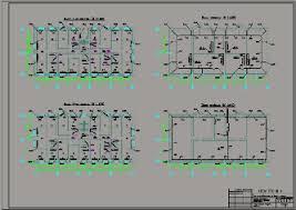 Курсовая работа по теме Теплогазоснабжение и вентиляция  Теплогазоснабжение и вентиляция Курсовая работа