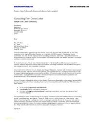 Job Search Cover Letters Free Cover Letter Examples For Every Job ...