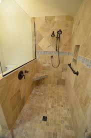 open shower designs without doors open shower designs without doors image result for white walk in