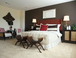 What Is The Difference Between Interior Decorator And Interior Designer Interior Design vs Interior Decorating 38
