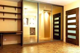 2 door floor cabinet office storage closet cabinets free standing tall furniture small office storage closet r80 office