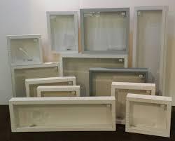 Box Picture Frame Box Frames Campion Frames