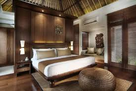 Natural Bedroom Delectable Brown Wall Paint For Natural Bedroom Design Idea Feat