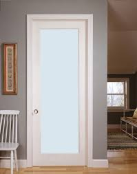 B and q interior doors choice image doors design ideas bq bedrooms sliding  wardrobe doors scandlecandle