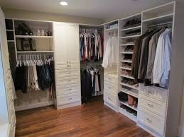 atlanta closet storage solutions construction options wall mounted closet shelves