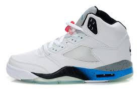 jordan shoes for girls black and blue. air jordan retro 5 white black blue shoes,jordan shoes for girls,jordan sneakers 12,designer fashion girls and