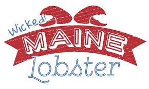Wicked Maine Lobster Delivery • Order ...