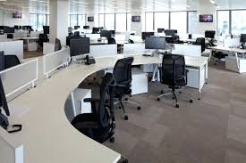 office layouts examples. Office Layouts Radial Layout Open Plan Examples