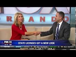 By Florida Licenses A Fox Look Get Driver 's 35 New News 1xwPUqB