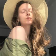Юлия (jujumorozova) на Pinterest