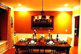 burnt orange bedroom decor orange wall decor orange decor for living room burnt orange decor for
