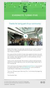 email newsletter strategy 28 best email marketing campaigns images on pinterest email