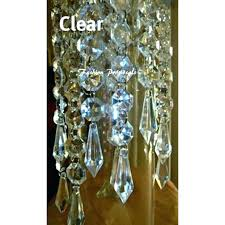 colored crystals for chandeliers prisms for chandeliers chandeliers stunning stained glass chandelier octopus chandeliers colored likable
