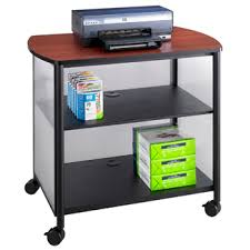 large printer stand. Contemporary Large On Large Printer Stand Ergo101