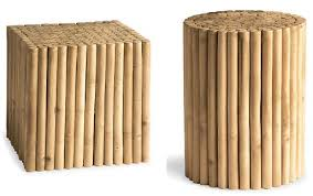 1000 images about bamboo on pinterest bamboo furniture bamboo architecture and red brick walls bamboo modern furniture
