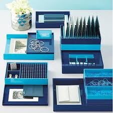 office desk storage solutions. Enchanting Office Desk Storage Ideas Supplies Organization Home The Solutions R