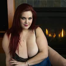 Alexa Grey XXX Model AlexaGrey69 Twitter Queens of Darkness.
