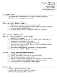 best phd critical analysis essay example dbt skills teen homework honesty best policy essay plagiarism quality